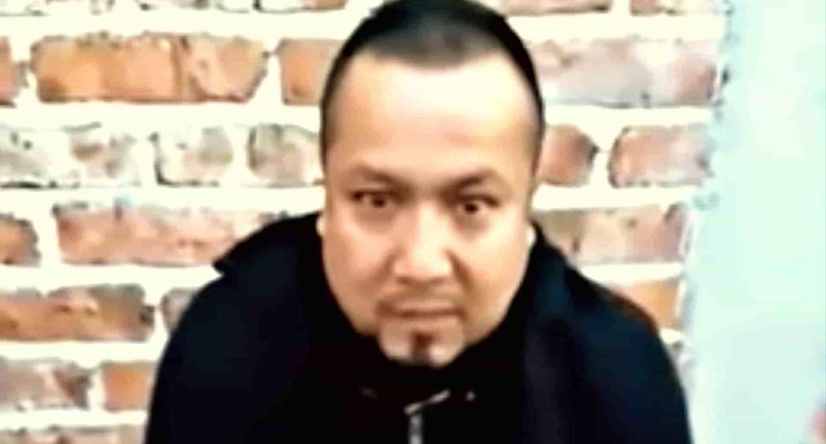 Hermano de 'El Marro' huyó a EUA tras detención de familiares: defensa