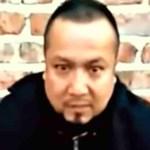 'El Marro' se atribuye asesinatos de policías de Silao; amenaza a quienes ayuden al CJNG