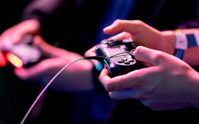 EE.UU. autoriza a médicos recetar videojuego como tratamiento para el TDAH - El videojuego EndeavorRx, producido por Akili Interactive, podrá ser usado como tratamiento para el trastorno de déficit de atención con hiperactividad (TDAH)