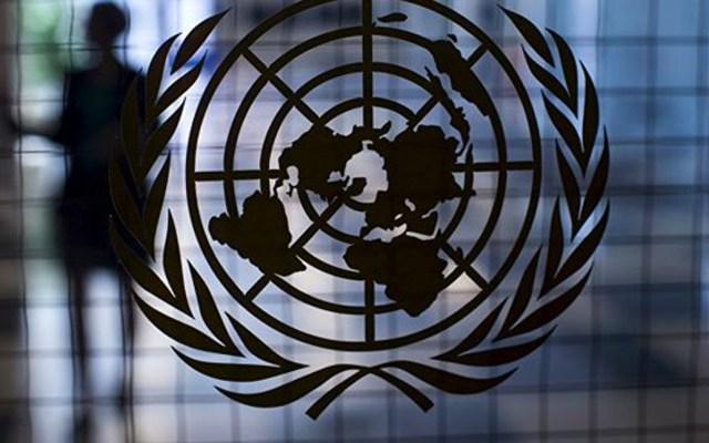 Cuarteto para Oriente Medio analizará el jueves las tensiones palestino-israelíes en videoconferencia - Escudo de ONU