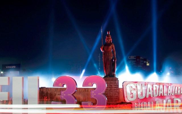 FIL Guadalajara evalúa tres escenarios para su edición 34 - fil guadalajara