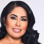 AMLO confirma secuestro y asesinato de legisladora de Colima; hay un detenido