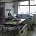 Muchos se frustraron al no ver en México la sobresaturación hospitalaria que vivió Europa, afirma López-Gatell