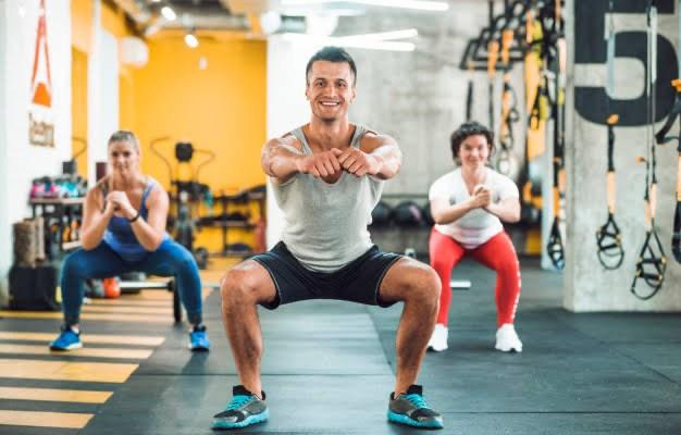 El ejercicio fortalece tu sistema inmune