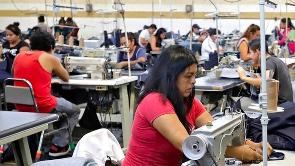 COVID-19 profundizará rezago manufacturero en América Latina y el Caribe, alerta el BID - manufactura