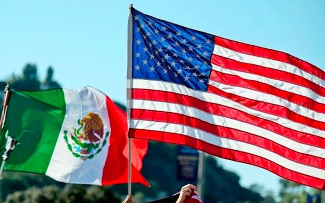 Bernardo Sepúlveda a Marcelo Ebrard: visita de AMLO a Trump, altamente inconveniente - Foto de México en Red