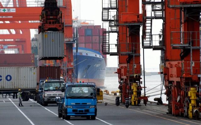 PIB del G20 sufre caída récord del 3.4 por ciento en el primer trimestre - PIB G20 coronavirus COVID-19