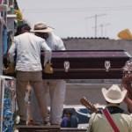 Registros de funerarias sugieren que el coronavirus ha sido más mortífero de lo reportado: NYT