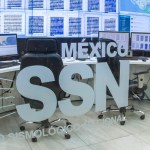 Sismo de magnitud 4.8 la madrugada de este lunes en Michoacán