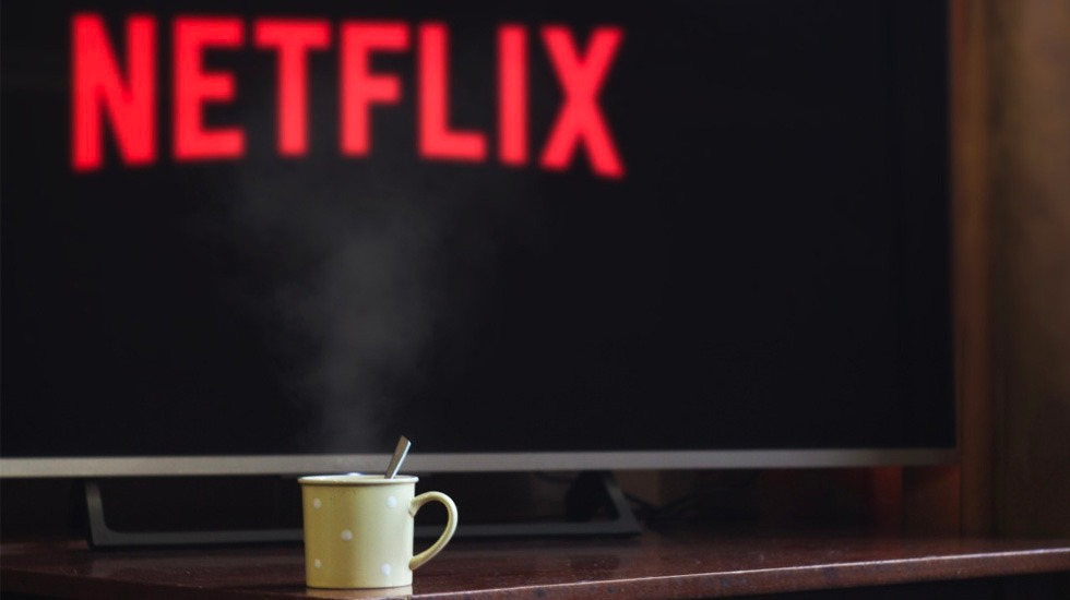 #Videos ¿Qué se estrena en julio en Netflix? - Netflix. Photo by John-Mark Smith from Pexels
