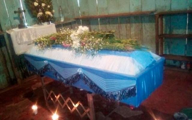 Mueren siete personas en Veracruz tras consumir alcohol adulterado - alcohol adulterado veracruz