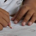 Invita SEP a colegios privados a conciliar costo de colegiaturas con padres de familia
