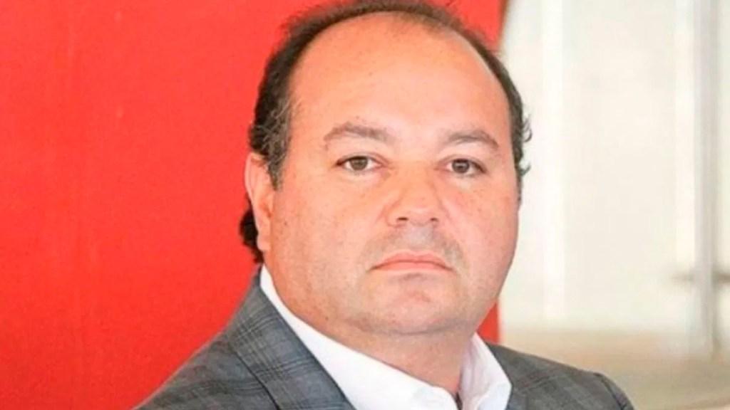 Tribunal niega al SAT cobrar crédito fiscal a dueño de Oceanografía - Amado Yáñez Osuna, dueño de Oceanografía