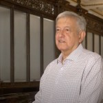 Denuncia AMLO 'amarillismo' de medios de medios que comparan muertes por COVID-19 entre México y Francia