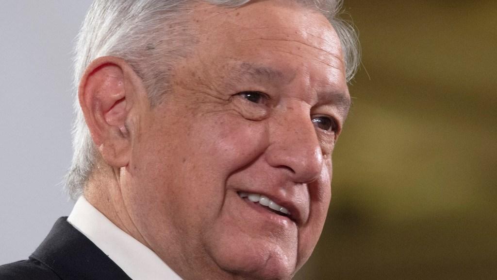 """Demócratas expresan """"serias preocupaciones"""" a AMLO sobre reformas laborales - Andrés Manuel López Obrador presidente México"""