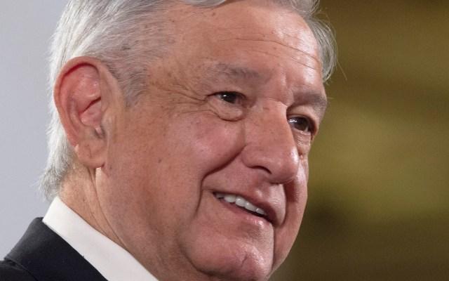 """AMLO podría ganar solo """"millas de viajero frecuente"""" tras encuentro con Trump, señala The Economist - Andrés Manuel López Obrador presidente México"""