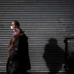 Histórica caída de un PIB argentino afectado por la pandemia - Argentina COVID-19 coronavirus