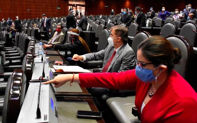 Diputados aprueban reformas a la Ley Federal del Derecho de Autor - Cámara de Diputados