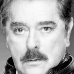 Murió, víctima de COVID-19, el primer actor Raymundo Capetillo