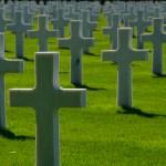Superar el duelo tras una muerte por COVID-19