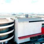 Las medidas a cumplir para ingresar a centros comerciales en la Ciudad de México