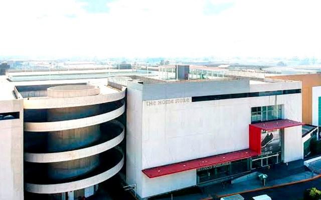 Las medidas a cumplir para ingresar a centros comerciales en la Ciudad de México - centros comerciales Ciudad de México tezontle