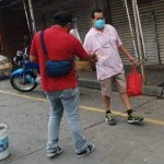 Guerrero reporta 7 mil 305 casos confirmados y mil 82 defunciones por COVID-19 - Foto de @MerceCalvoE
