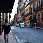 Las 20 colonias con mayor cantidad de casos activos de COVID-19 en la Ciudad de México