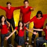 La maldición del elenco de 'Glee': suicidio, drogas, abuso, racismo y pornografía infantil