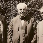 Fotos históricas que muchos ni sabíamos que existían