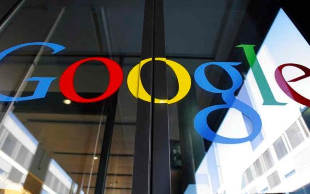 Programa, fechas y hora de las capacitaciones gratuitas de Google para periodistas - Google