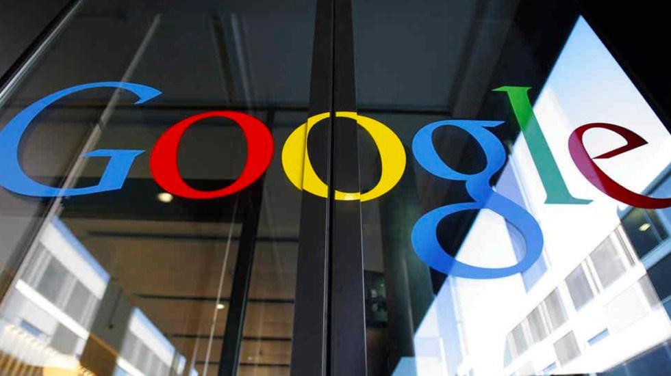 Gmail y otros servicios de Google sufren caídas intermitentes a nivel mundial - Google