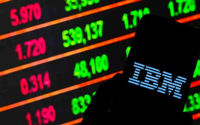 IBM adquirirá WDG Automation, empresa brasileña especializada en IA y automación robótica - IBM