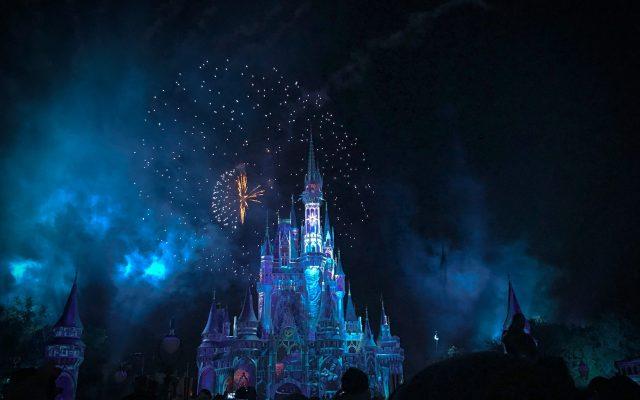 Disney reduce 'drásticamente' su publicidad en Facebook, según el WSJ - Photo by Jayme McColgan on Unsplash