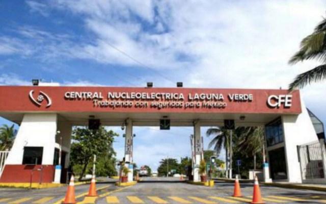 México renueva el permiso de operación de la central nuclear Laguna verde hasta 2050 - Foto de El Sol de México