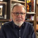 ¡Las noticias! López-Gatell aseguró que la epidemia en México 'se está desacelerando'