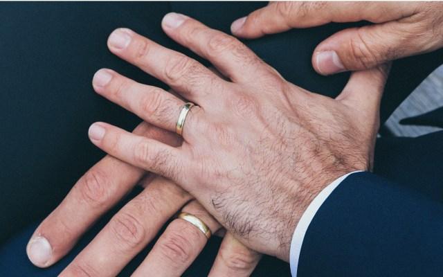 Baja California aprueba el matrimonio gay - Baja California