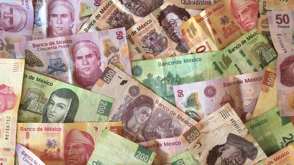 México será de los últimos países en recuperar su economía ante COVID-19, advierte S&P - Foto de WorldRemit Comms