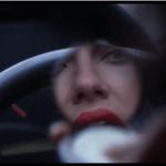 La cartelera de cine se anima con Scarlett Johansson y Cate Blanchett