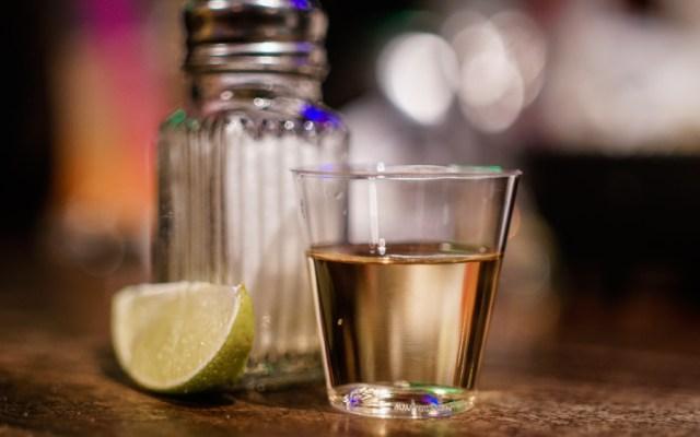 México celebra el Día Internacional del Tequila con retos más allá de COVID-19 - Foto de Francisco Galarza para Unsplash