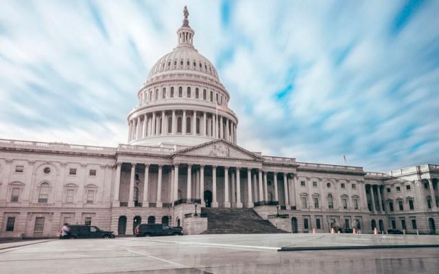 """""""Será un gran honor darle la bienvenida en su primer viaje al exterior"""": Landau viaja a Washington a preparativos para visita de AMLO - Washington DC"""
