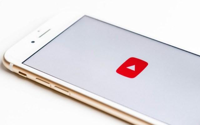 YouTube lanza en EE.UU. 'Shorts', la apuesta para competir con TikTok - YouTube videos internet
