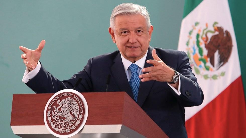 López Obrador y Bolsonaro son como 'bolas de demolición': Financial Times - Foto de EFE