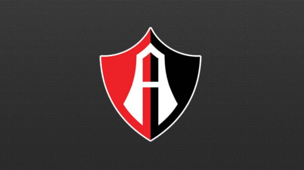 Destituyen a Rafael Puente como entrenador del Atlas - Atlas Equipo logo