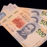 Fitch Ratings niega que entidades tengan deudas con la Federación por concepto de impuestos