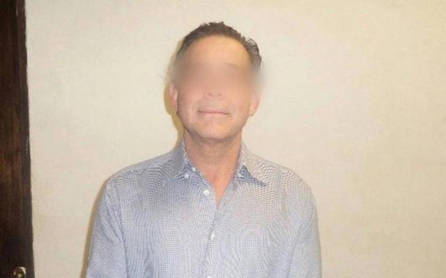 Niegan amparo contra extradición a exgobernador de Tamaulipas, Eugenio Hernández - Exgobernador de Tamaulipas. Foto de El Sol de Tampico