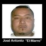 #Perfil 'El Marro', el líder del robo de combustible y el principal generador de violencia en Guanajuato