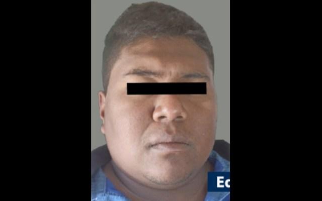 Cae en Guerrero presunto asesino de youtuber 'La Nana Pelucas' - Negro Pipa homicidio Guerrero Nana Pelucas