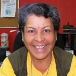 Detienen en Nayarit a la periodista Patricia Aguilar Romano