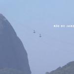 Atracciones en Río reabren sus puertas tras cinco meses de inactividad